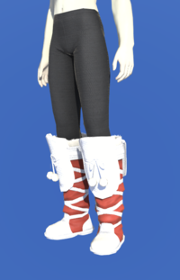 Model-Dream Boots-Female-Roe.png