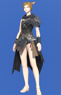 Model-Gazelleskin Corselet of Maiming-Female-Miqote.png