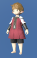Model-Hoplite Tabard-Male-Lalafell.png