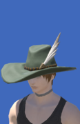 Model-Iridescent Hat of Aiming-Male-Hyur.png