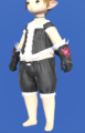 Model-Machinist's Gloves-Female-Lalafell.png