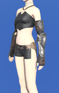 Model-Molybdenum Armguards of Maiming-Female-Hyur.png