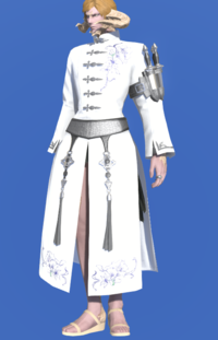 Model-Mun'gaek Uibok-Male-AuRa.png