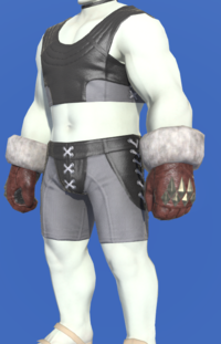 Model-Peltast Mitts-Male-Roe.png