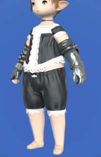 Model-Prototype Gordian Armguards of Scouting-Female-Lalafell.png