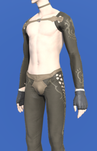 Model-Rainbow Halfgloves of Scouting-Male-Elezen.png