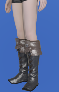 Model-Serpent Sergeant's Moccasins-Female-Hyur.png