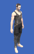 Model-Shadowcleaver's Breeches-Male-Hyur.png