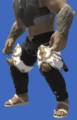 Model-The Legs of the White Night-Male-Hrothgar.png