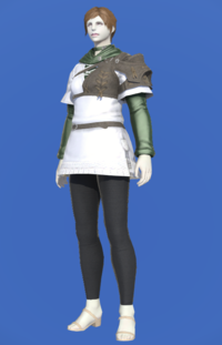 Model-Toxotes Tunic-Female-Roe.png