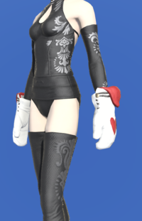 Model-Valentione Mitts-Female-Elezen.png