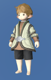 Model-Velveteen Gown-Male-Lalafell.png