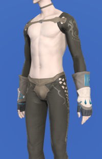 Model-Yanxian Tekko of Healing-Male-Elezen.png