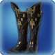 Replica High Allagan Boots of Casting Icon.png