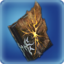 The Holy Key of Tremors Icon.png
