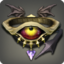 Ahriman Choker Icon.png