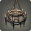 Alpine Chandelier Icon.png