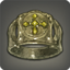 Amber Bracelet Icon.png