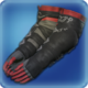 Augmented Hammerkeep's Work Gloves Icon.png