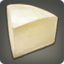 Cream Cheese Icon.png