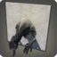 Demon Wall Sculpture Icon.png