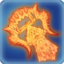 Empyrean Fists Icon.png