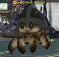 Hunt: Dark Helmet--20140719072045.png