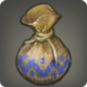 Jute Seeds Icon.png