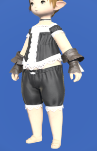Model-Acolyte's Halfgloves-Female-Lalafell.png
