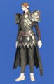 Model-Adamantite Armor of Fending-Male-Elezen.png