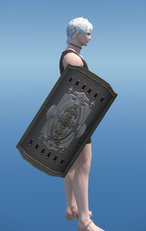 Model-Aetherial Decorated Iron Scutum.png
