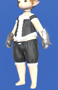 Model-Aetherial Steel Scale Fingers-Female-Lalafell.png