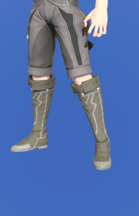 Model-Alchemist's Thighboots-Male-Miqote.png