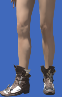 Model-Allagan Boots of Healing-Female-Viera.png