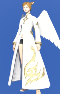 Model-Angelic Wings-Female-Miqote.png