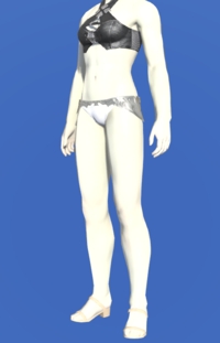 Model-Antiquated Seventh Heaven Bottoms-Female-Roe.png
