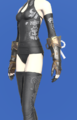 Model-Ao Oni Kote-Female-Elezen.png