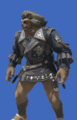 Model-Archaeoskin Jackcoat of Crafting-Male-Hrothgar.png