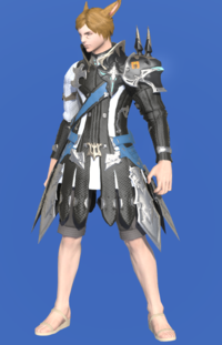 Model-Augmented Ironworks Corselet of Aiming-Male-Miqote.png