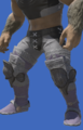 Model-Austere Leggings-Male-Hrothgar.png