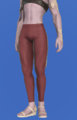 Model-Austere Tights-Male-AuRa.png