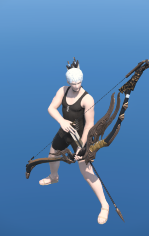 Model-Black Willow Greatbow.png