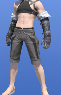 Model-Brand-new Gloves-Male-Miqote.png