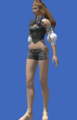 Model-Bunny Chief Bustier-Female-Viera.png