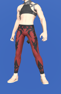 Model-Darklight Breeches of Casting-Male-Miqote.png