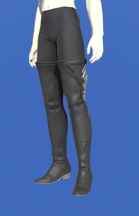 Model-Demonic Thighboots-Female-Roe.png