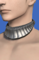 Model-Direwolf Choker of Casting.png