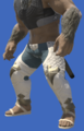 Model-Dragonskin Breeches of Scouting-Male-Hrothgar.png
