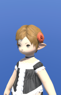 Model-Dried Red Oldrose-Female-Lalafell.png
