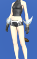 Model-Elemental Gloves of Scouting-Female-Miqote.png